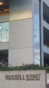 SoHo Penthouse, Apartmanok  Brisbane - big - 10