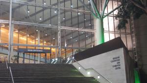 SoHo Penthouse, Apartmanok  Brisbane - big - 13