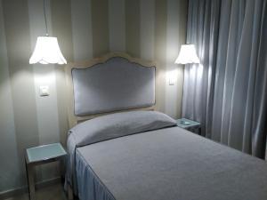 Hotel Riegu