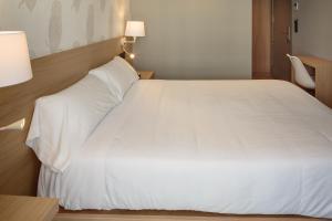 Hotel Atalaia B&B, Hotely  Santiago de Compostela - big - 23