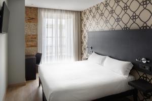 Hotel Atalaia B&B, Hotely  Santiago de Compostela - big - 25