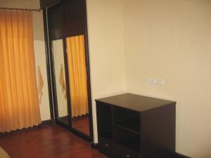 Pattaya Longstay Village3, Dovolenkové domy  Pattaya North - big - 22