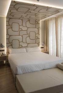 Hotel Atalaia B&B, Hotely  Santiago de Compostela - big - 29
