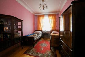 Апартаменты Central Vintage, Владимир