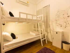 obrázek - No.25 Cafe & Hostel