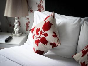 obrázek - Whitburn House Hotel