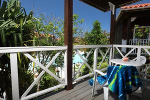 Mangos Jamaica - All Inclusive Falmouth