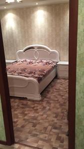 Apartment on Komsomolskaya 12/2