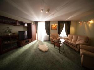 Отель Славский - фото 25