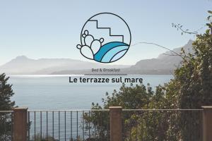 obrázek - Terrazze sul mare