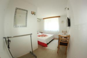 Hostel Lena-Mostar - фото 20
