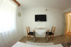 Hostel Lena-Mostar - фото 21