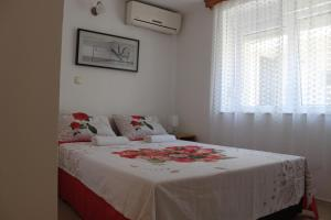 Hostel Lena-Mostar