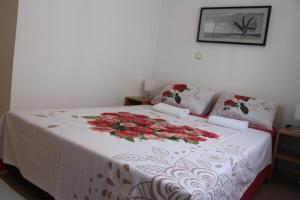 Hostel Lena-Mostar - фото 23