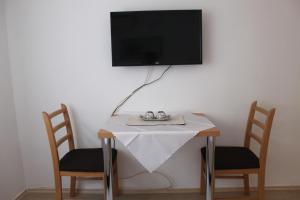 Hostel Lena-Mostar - фото 24