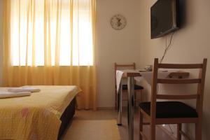 Hostel Lena-Mostar - фото 25