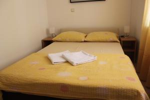 Hostel Lena-Mostar - фото 26