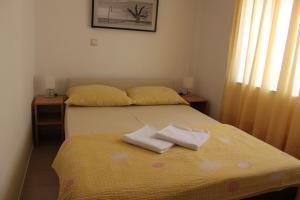 Hostel Lena-Mostar - фото 27