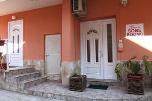 Hostel Lena-Mostar - фото 7