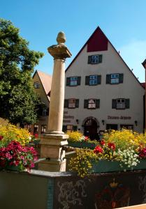 Hotel Haus Appelberg