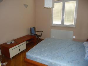 4bedroom house - фото 6