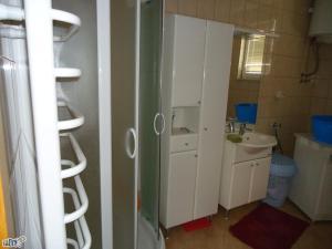 4bedroom house - фото 8