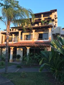 Coco Sunset Hills #52, Апартаменты  Коко - big - 3