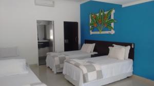 obrázek - Hotel da Praia Camorim
