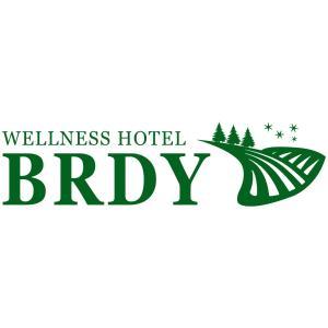 Wellness Hotel Brdy