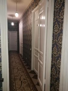 Дом на Восстания, Гостевые дома  Санкт-Петербург - big - 6