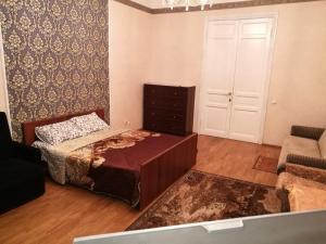 Дом на Восстания, Гостевые дома  Санкт-Петербург - big - 9