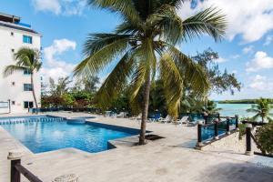 obrázek - Dream Village Boca Chica