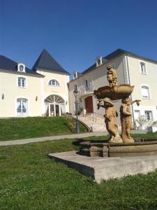 Domaine De Lardoisière