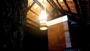 Palkadavu Warium Villa, Holiday homes  Mananthavady - big - 21