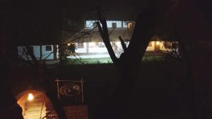 Palkadavu Warium Villa, Holiday homes  Mananthavady - big - 23