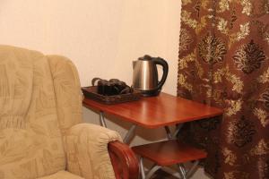 Мини-отель Арбат - фото 4