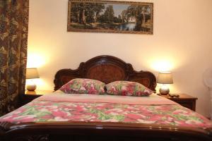 Мини-отель Арбат - фото 5