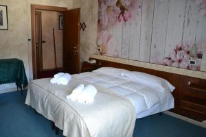 obrázek - Hotel Rosa Serenella