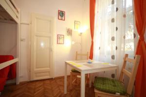 Central Residence, Ferienwohnungen  Braşov - big - 8