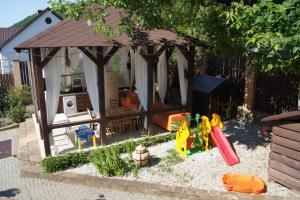 Гостевой дом Черноморская Жемчужина - фото 20