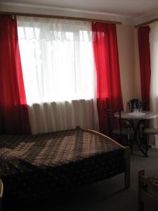 Гостевой дом Визит - фото 12
