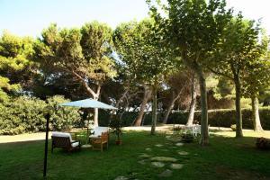 obrázek - B&B Il Parco Dei Pini