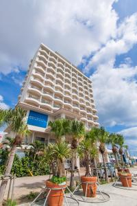 obrázek - Hotel East China Sea