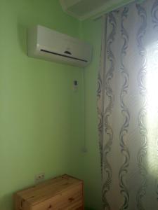 Гостевой дом Новосибирское 4