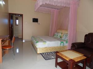 Tik Hotel