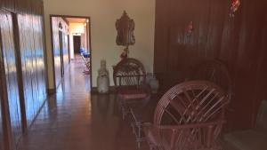 Casa de Huéspedes Regis
