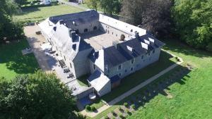 Château de Grandvoir