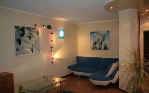 Апартаменты Renthotel on Bessarabka