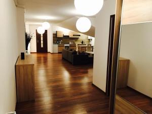 Apartament 3Maja