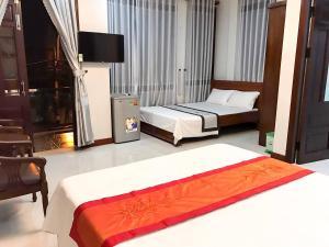 MiMi Ho Guesthouse, Affittacamere  Hoi An - big - 12